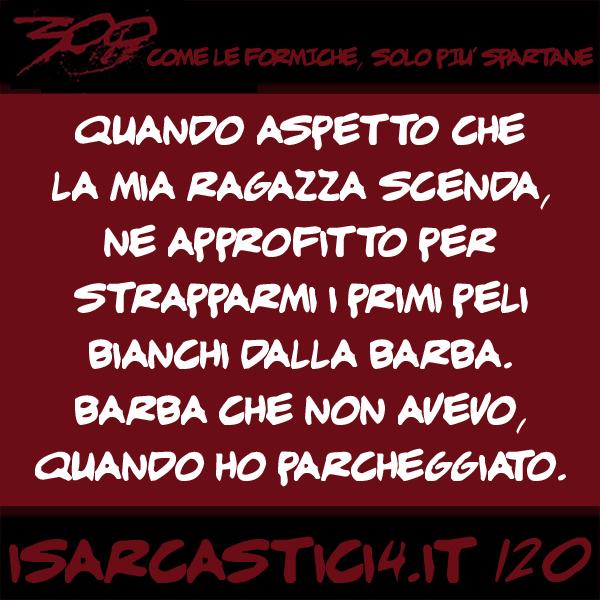 scopare prostitute film hard in italiano