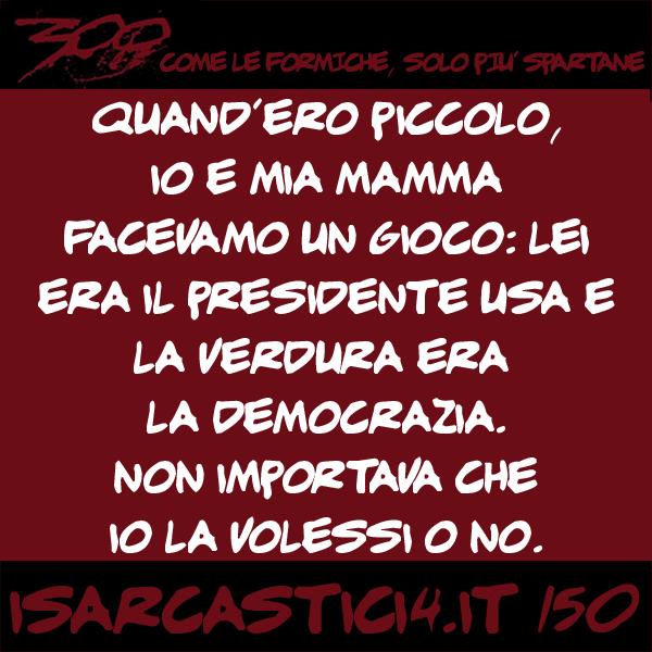 300 I Sarcastici 4 Sarcasmo Vignette Umoristiche Frasi